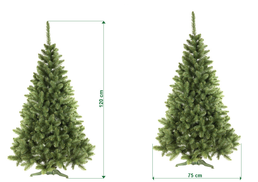 umely-vanocni-stromecek-borovice-PAULA-rozmery-120cm-100cm-stromeckov