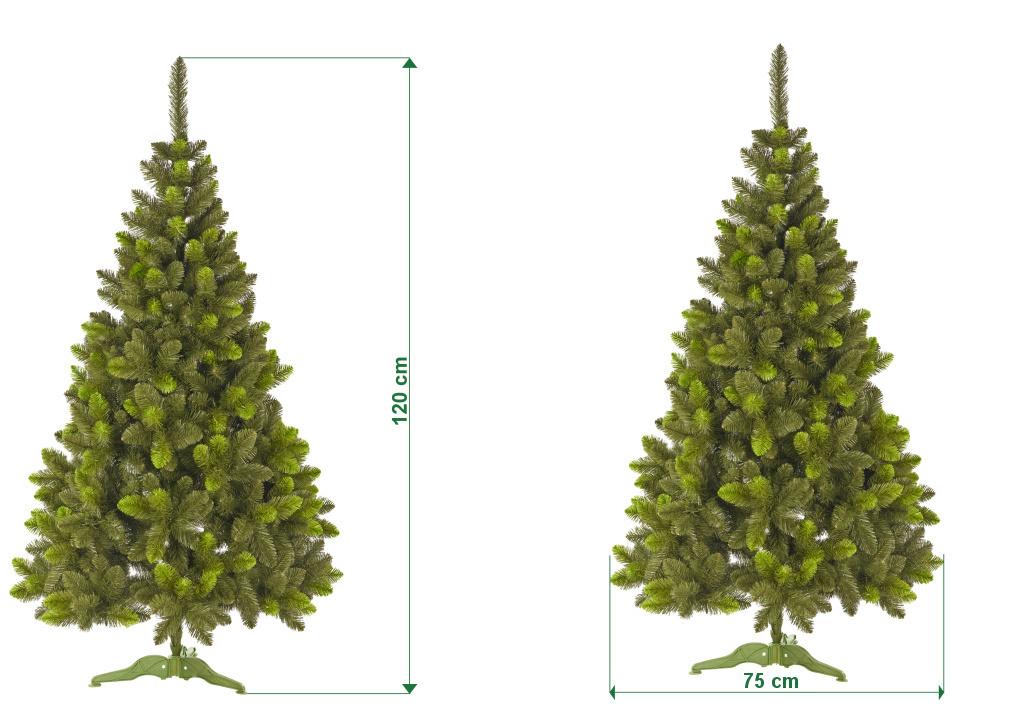 umely-vanocni-stromecek-borovice-PAULA-se-svetlymi-konci-rozmery-120cm-100cm-stromeckov