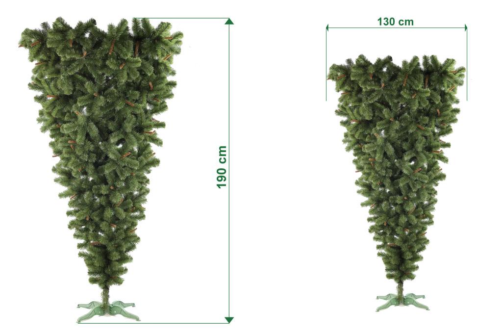 umely-vanocni-stromecek-opacny-vanocni-stromecek-rozmery-190cm-130cm-stromeckov