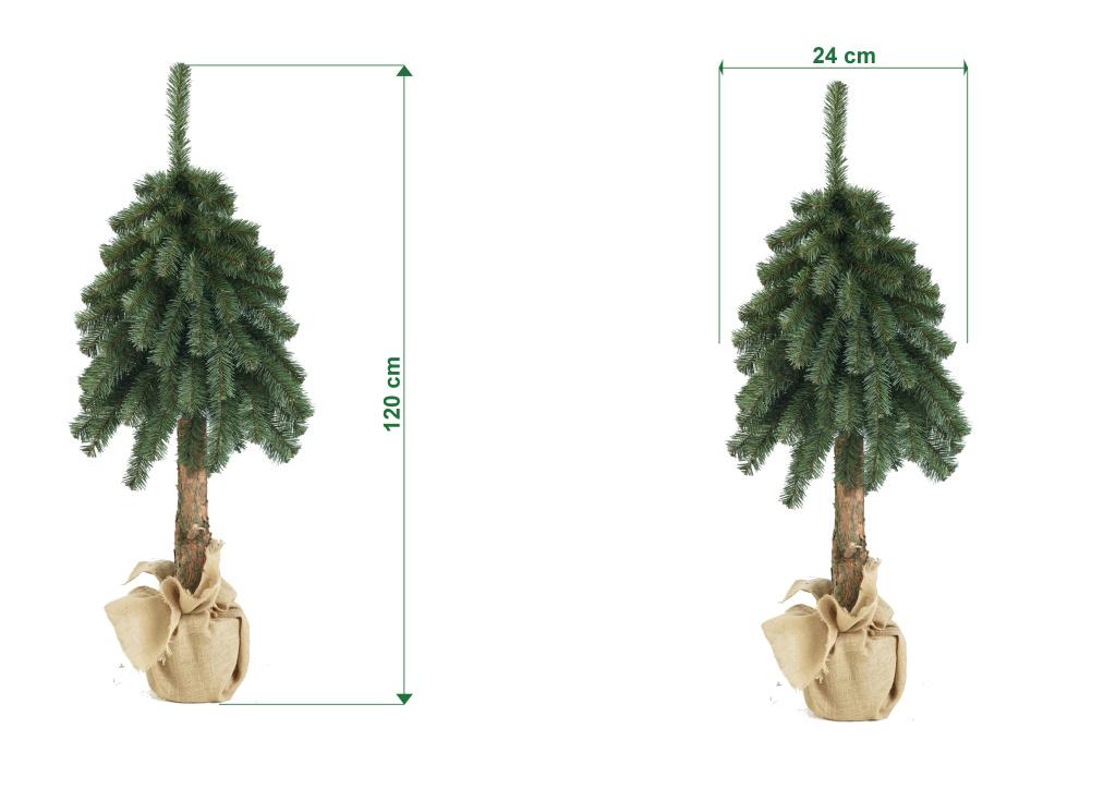 vetvicka-na-kmeni-rozmery-120cm-24cm-stromeckov